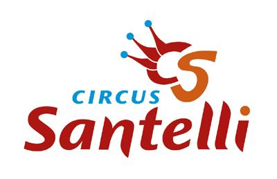 logo Santelli highres